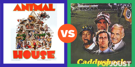 popjoust-AnimalHouse-vs-Caddyshack-148